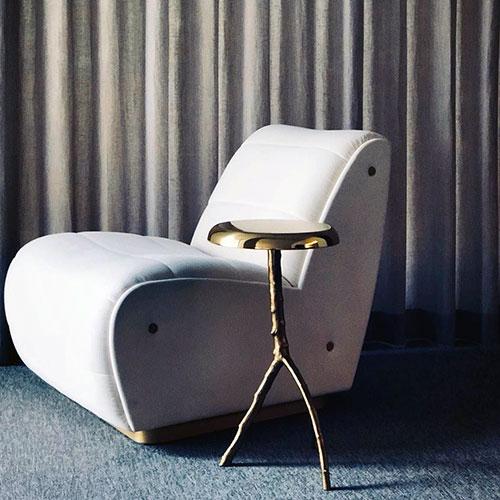 newman-lounge-chair_09