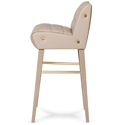 newman-stool_01