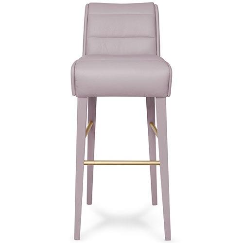 newman-stool_02
