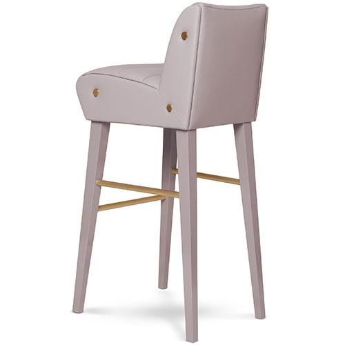 newman-stool_03
