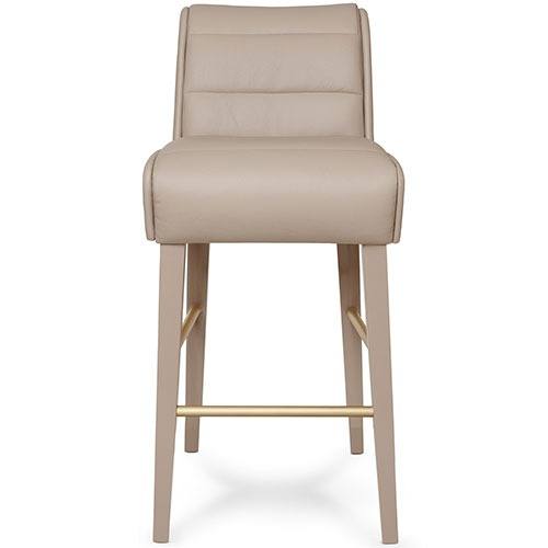 newman-stool_05