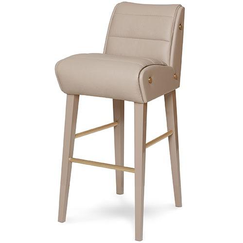 newman-stool_06