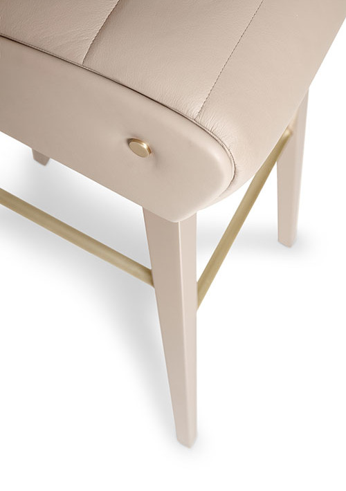 newman-stool_08