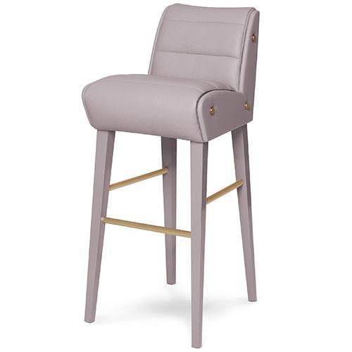 newman-stool_f