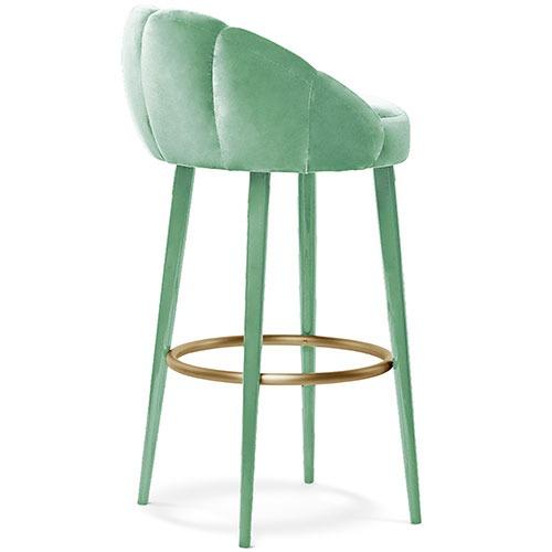 olympia-stool_01