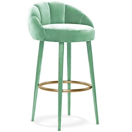 olympia-stool_02