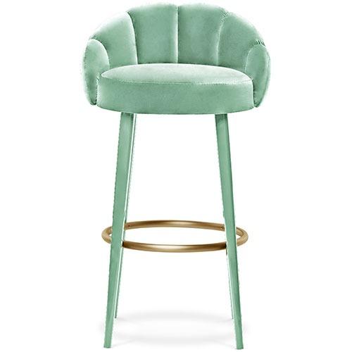 olympia-stool_03