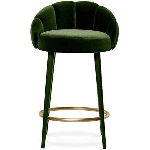 olympia-stool_05