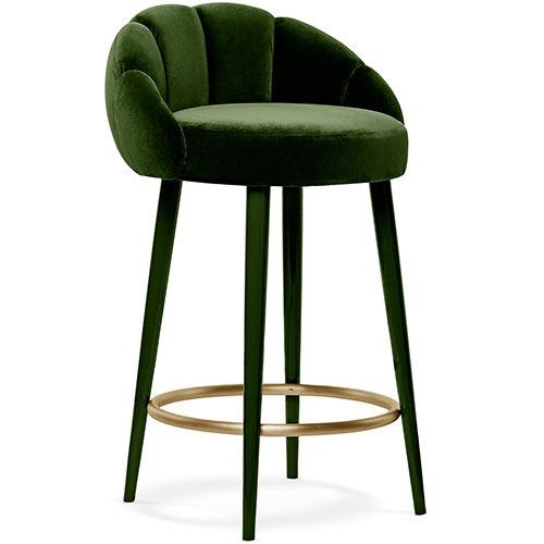 olympia-stool_06
