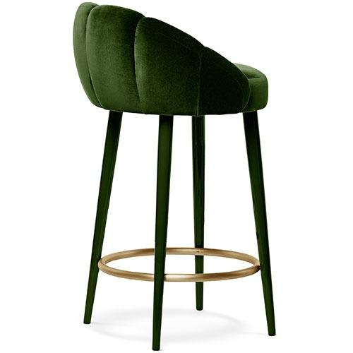 olympia-stool_07