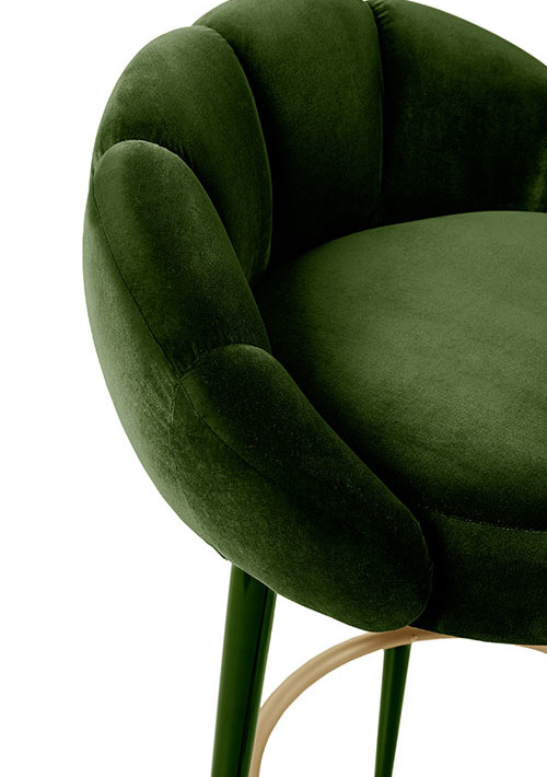 olympia-stool_08