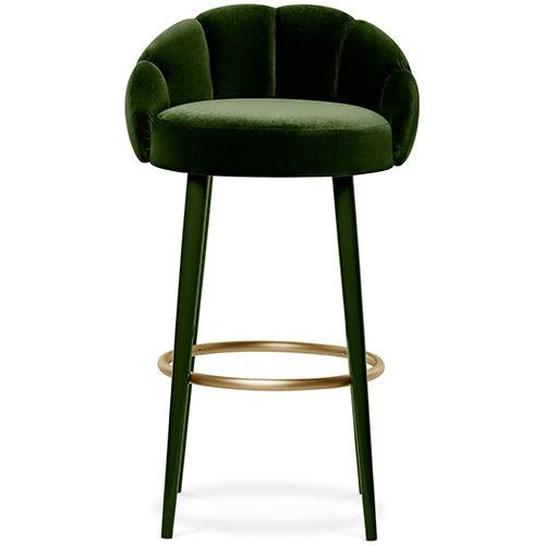 olympia-stool_09