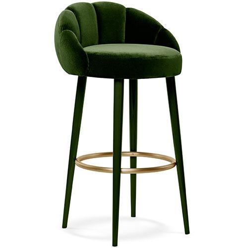 olympia-stool_10