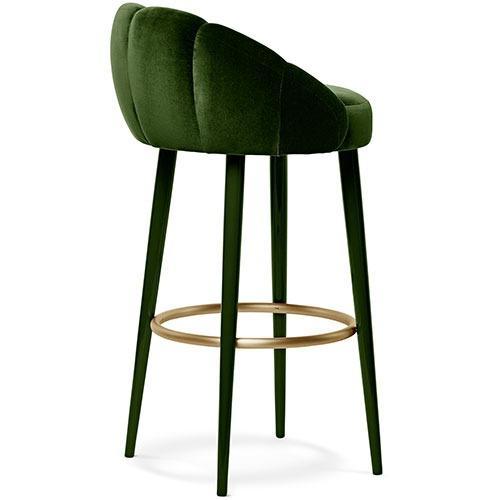 olympia-stool_11
