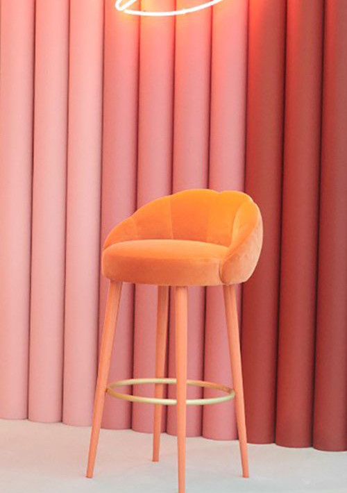 olympia-stool_13