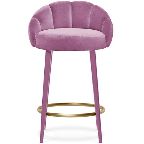 olympia-stool_f