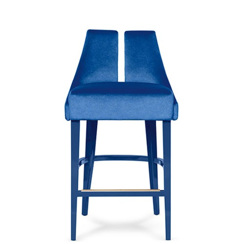 polaire-stool_01
