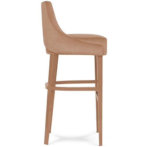 polaire-stool_05