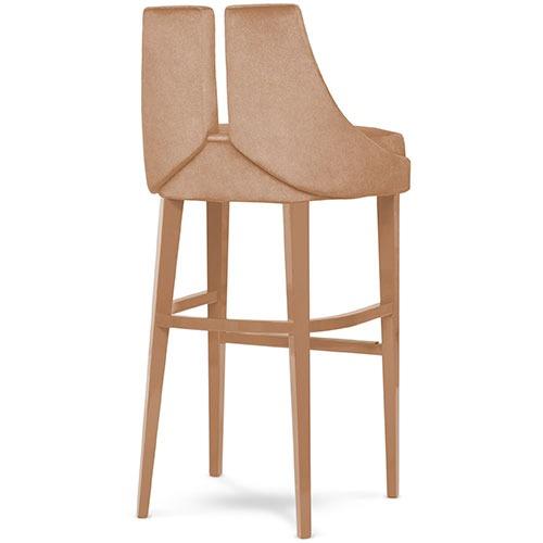 polaire-stool_06