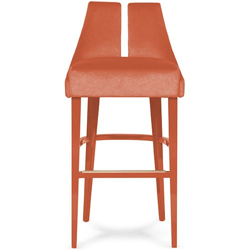 polaire-stool_08