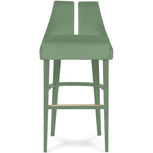 polaire-stool_12