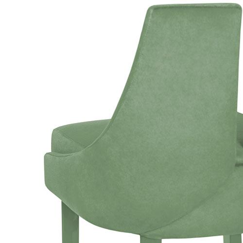 polaire-stool_15