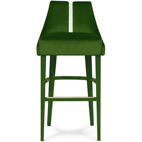 polaire-stool_16