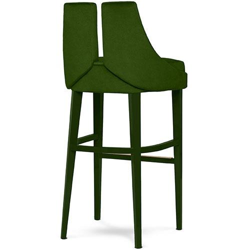 polaire-stool_18