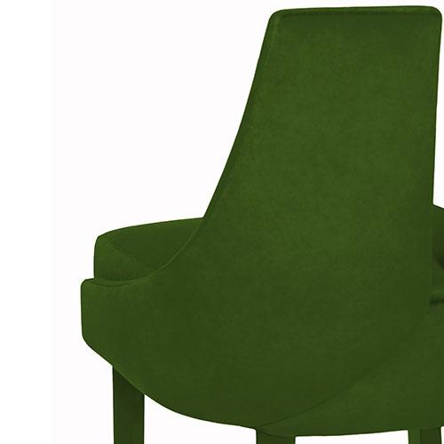polaire-stool_19