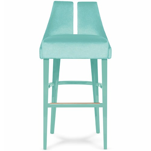 polaire-stool_20