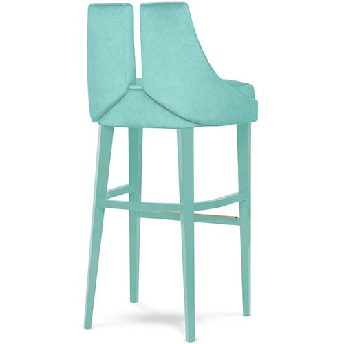 polaire-stool_22