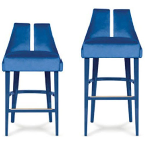 polaire-stool_28