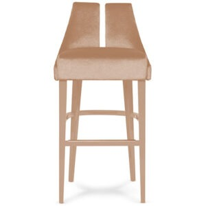 polaire-stool_f