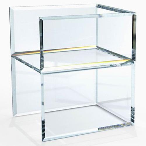prism-glass-armchair_01