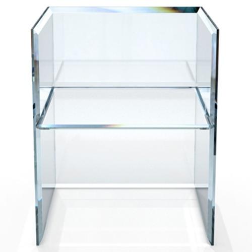prism-glass-armchair_02