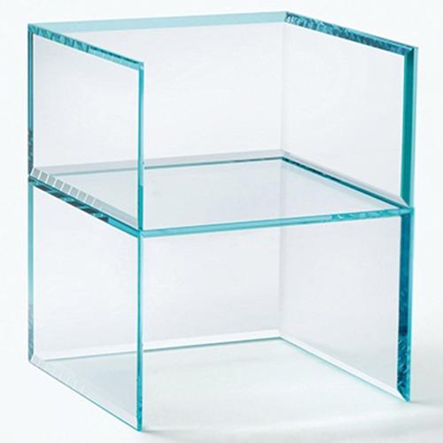 prism-glass-armchair_f