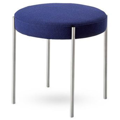 series-430-low-stool_07