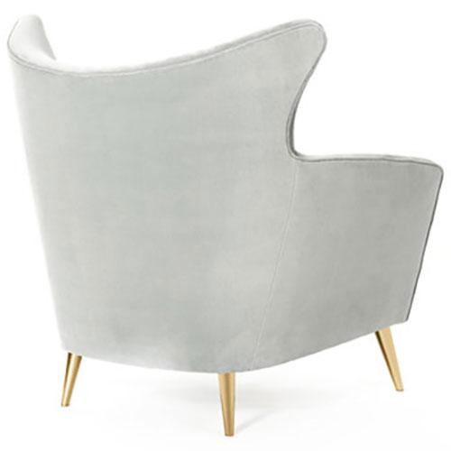 sophia-armchair_08