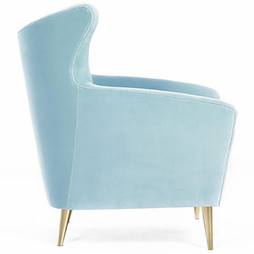 sophia-armchair_10