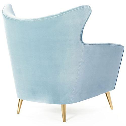 sophia-armchair_11