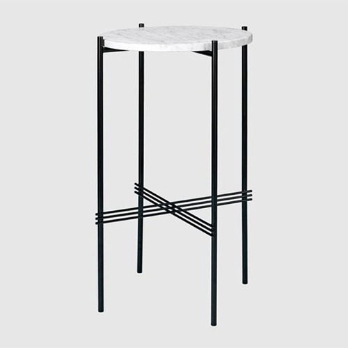 ts-console-table_01