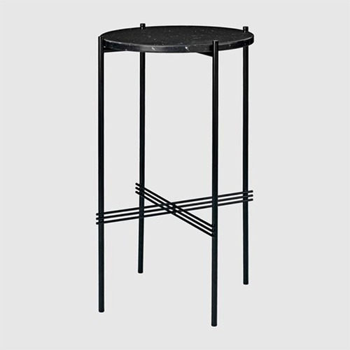 ts-console-table_02