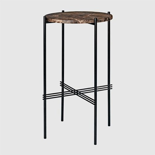 ts-console-table_03