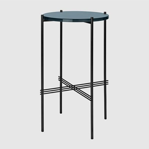 ts-console-table_04