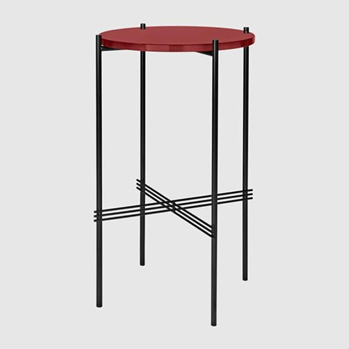 ts-console-table_06