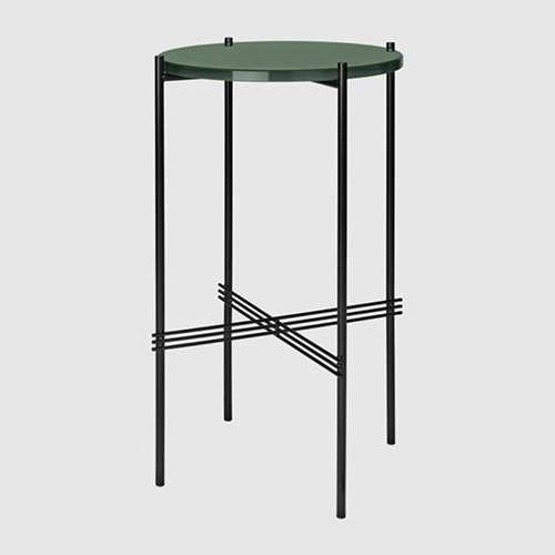 ts-console-table_08