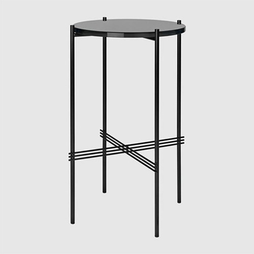 ts-console-table_09