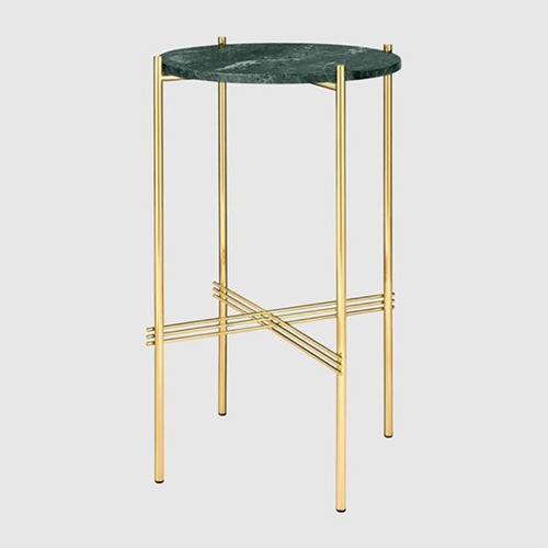 ts-console-table_10