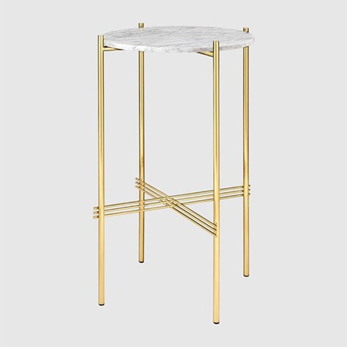 ts-console-table_11