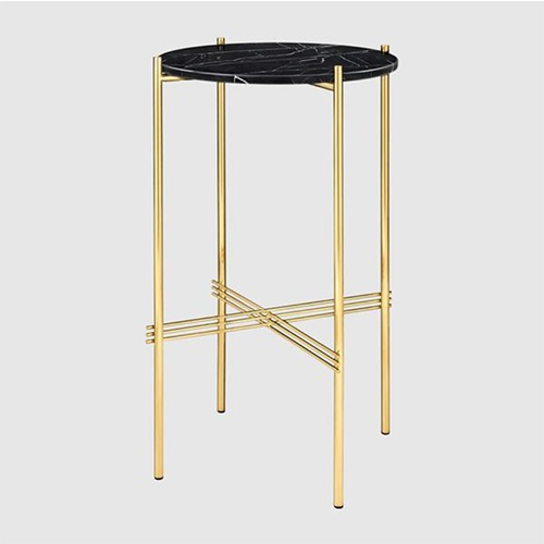 ts-console-table_12